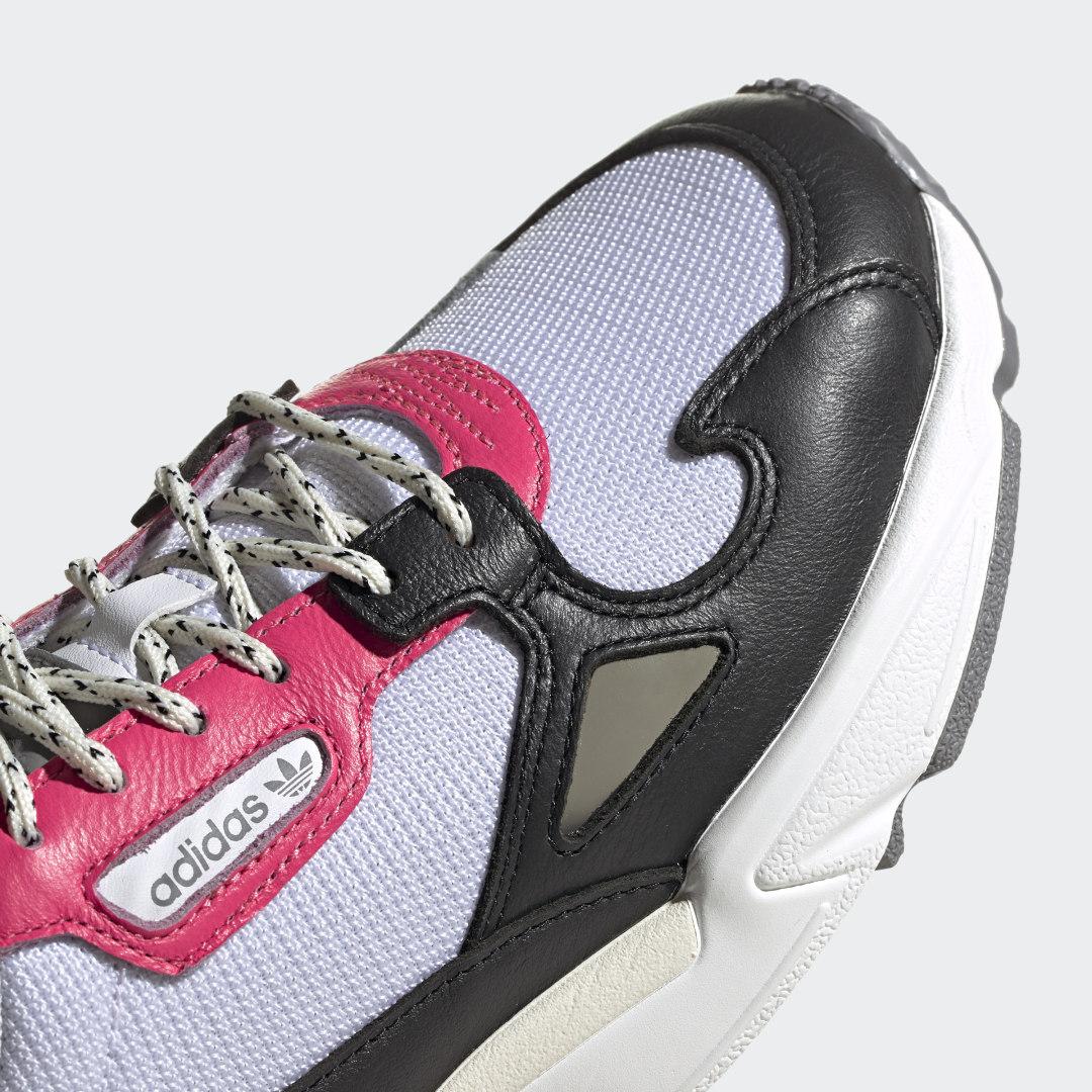 adidas Falcon EG9926 05