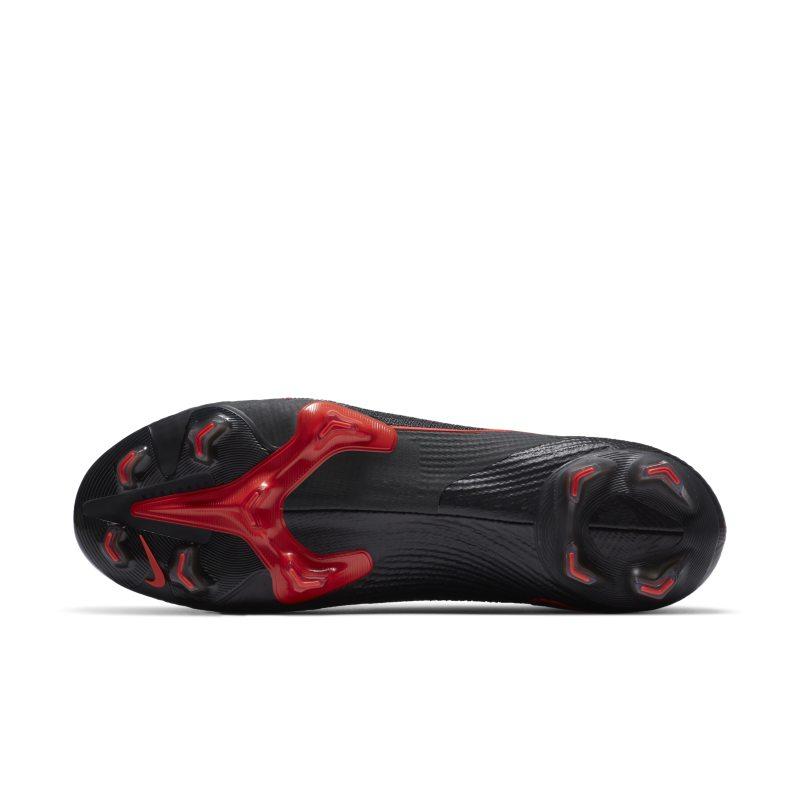 Nike Mercurial Superfly 7 Elite FG AQ4174-060 04