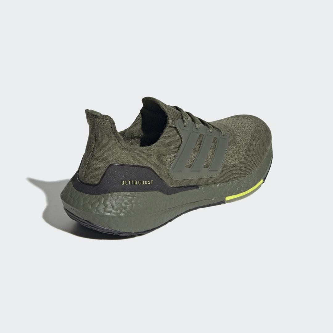adidas Ultra Boost 21 S23876 02