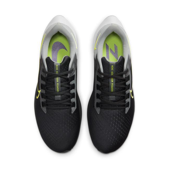 Nike Air Zoom Pegasus 38 CW7356-005 02