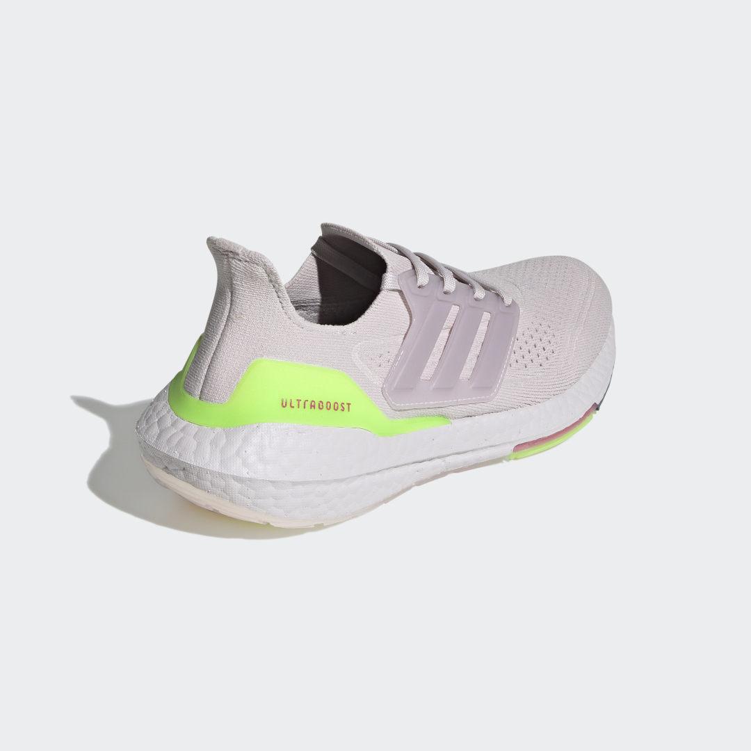 adidas Ultra Boost 21 S23843 02