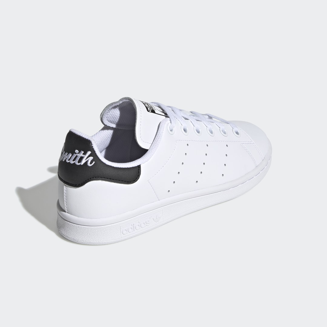adidas Stan Smith EE7570 02