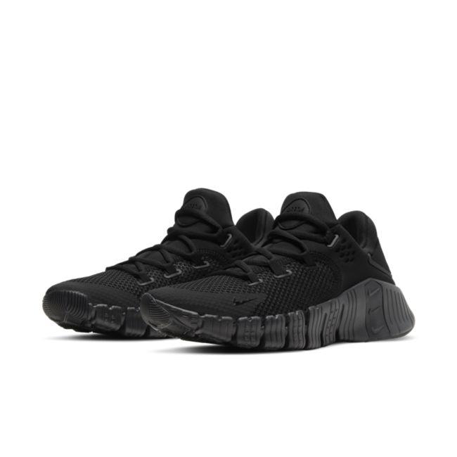 Nike Free Metcon 4 CT3886-007 04