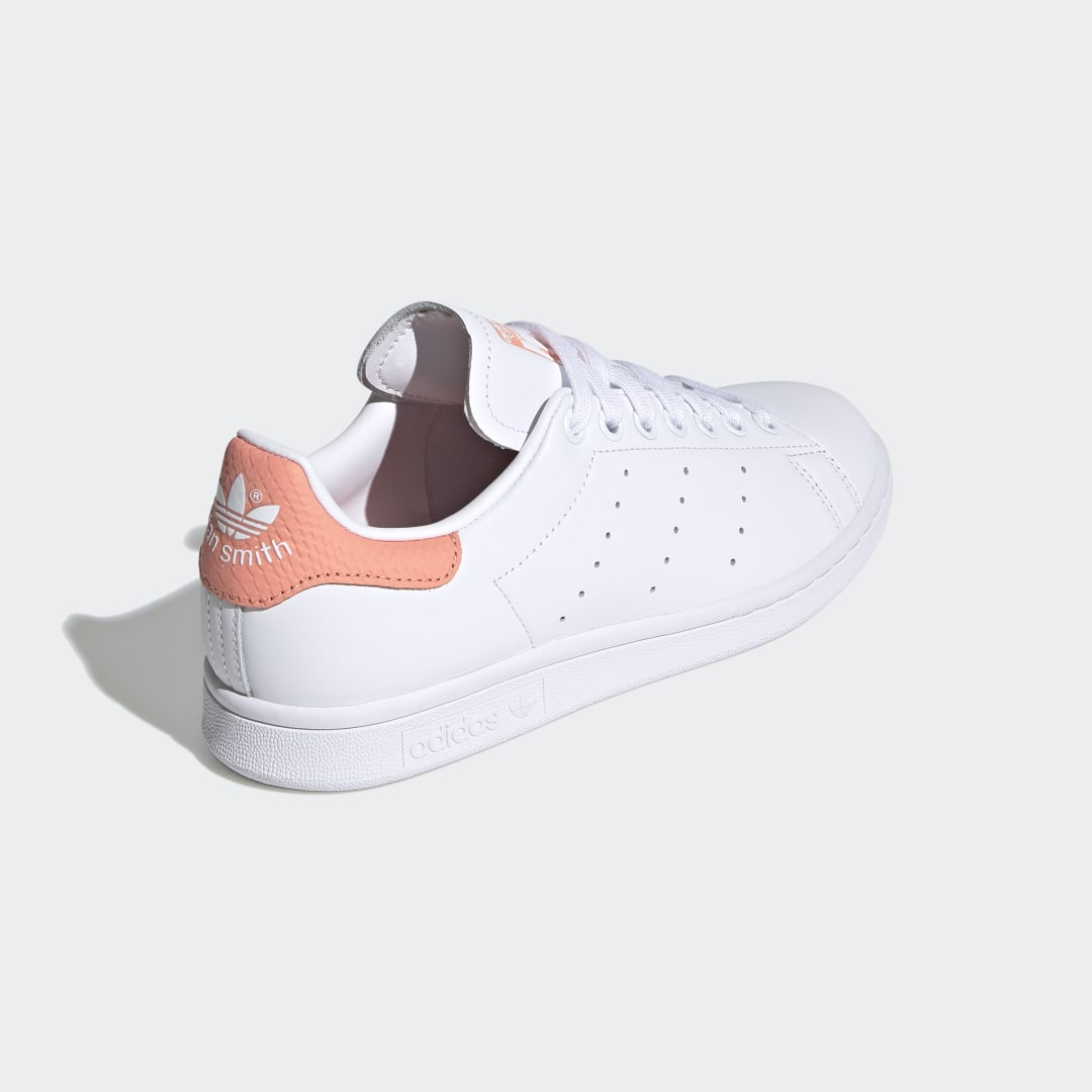 adidas Stan Smith EF6884 02