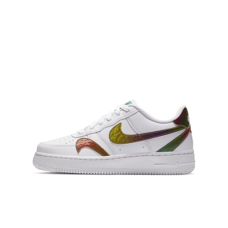 Nike Air Force 1 LV8 2 CZ5890-100 01