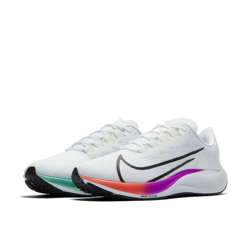 Nike Air Zoom Pegasus 37 BQ9646-103 02