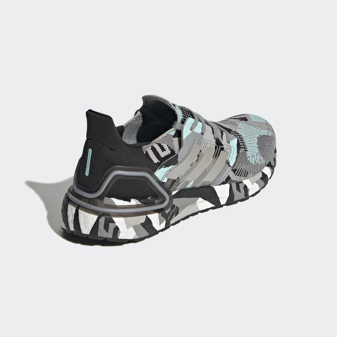 adidas Ultra Boost 20 FV8328 02