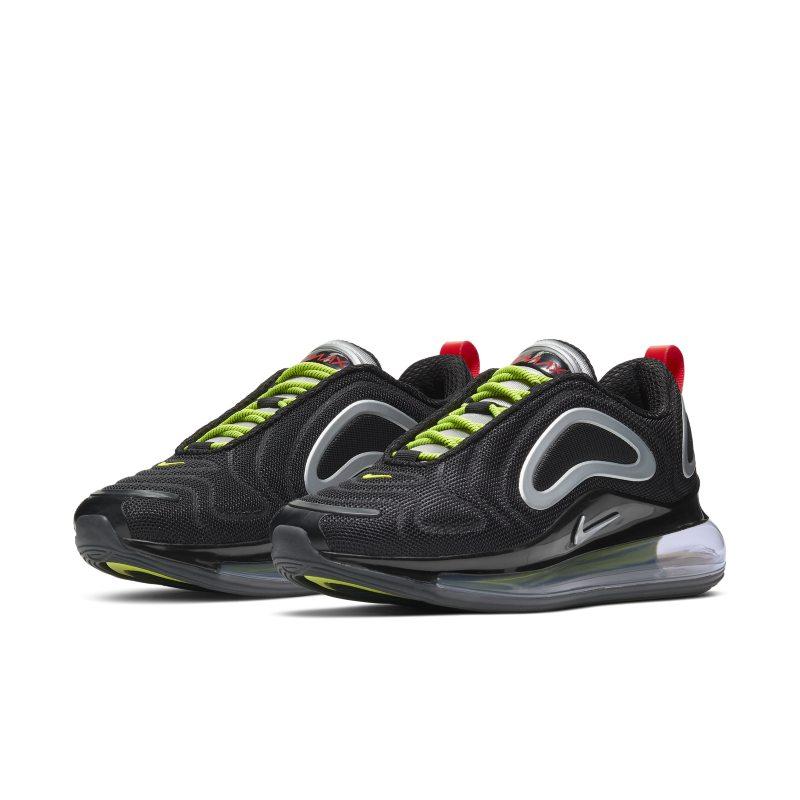 Nike Air Max 720 CT3435-001 04