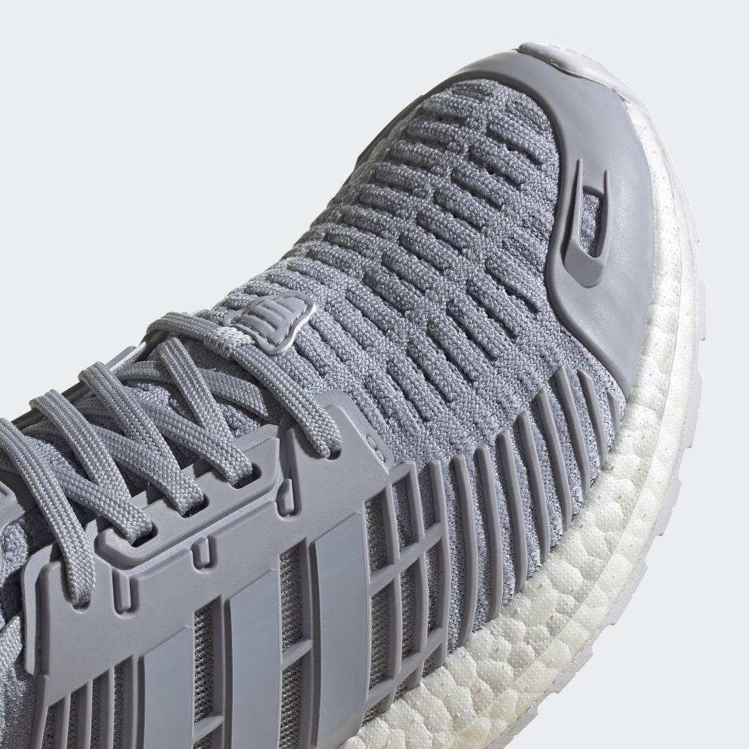 adidas Ultra Boost DNA CC_1 FZ2543 04