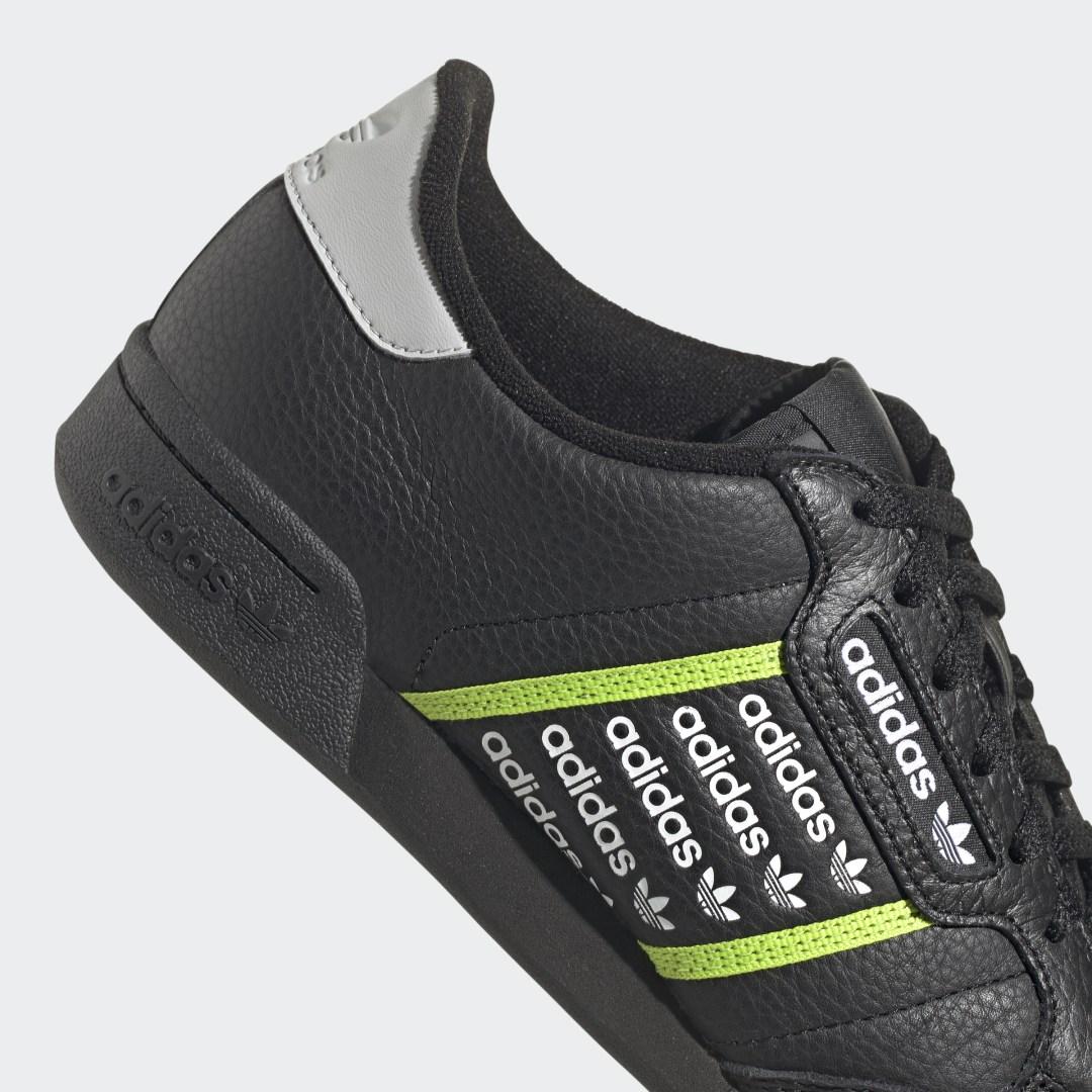adidas Continental 80 FX5108 04
