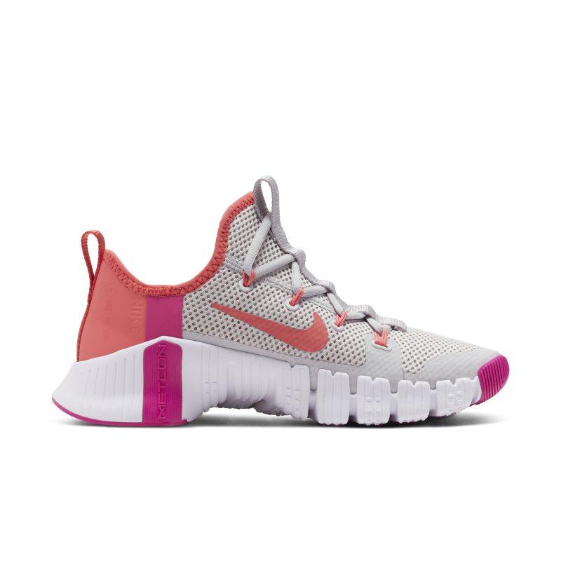Nike Free Metcon 3 CJ6314-068 03