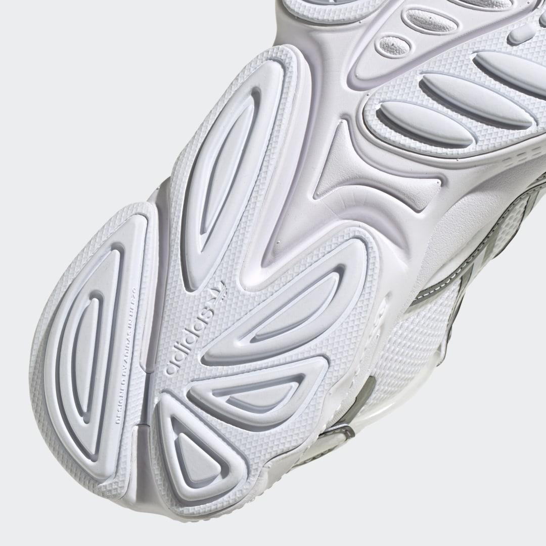 adidas Ozweego FV9654 05