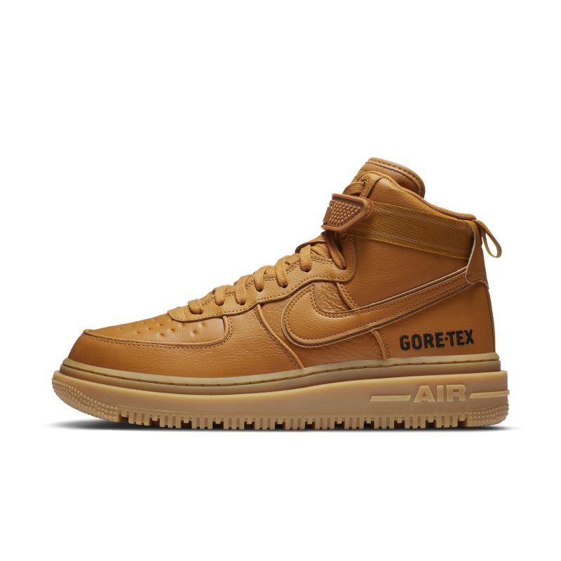 Nike Air Force 1 GTX CT2815-200 01