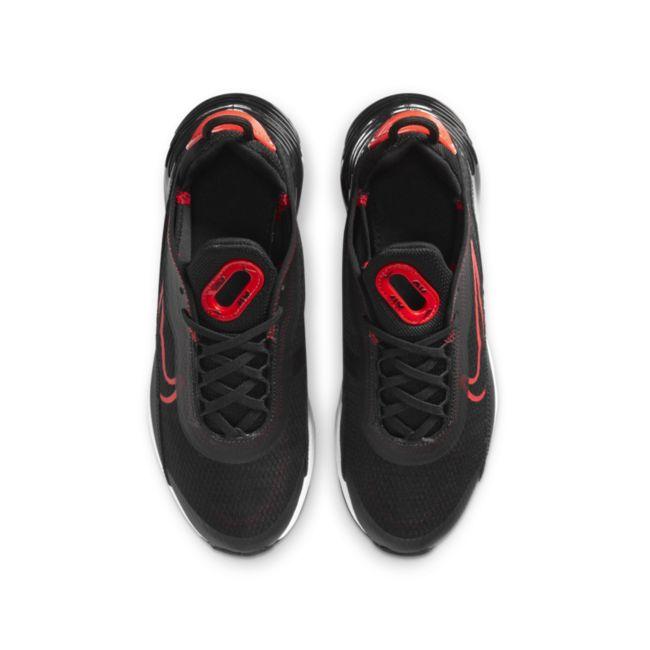 Nike Air Max 2090 CJ4066-004 02
