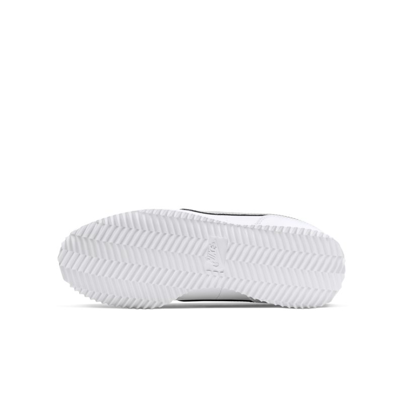 Nike Cortez 904764-102 04