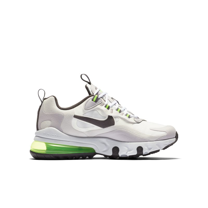 Nike Air Max 270 React BQ0103-102 03