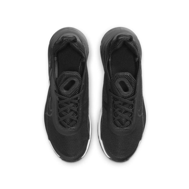 Nike Air Max 2090 DD3236-001 02