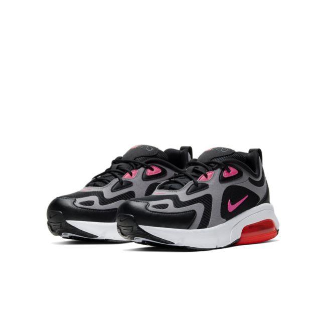Nike Air Max 200 CT6388-001 03