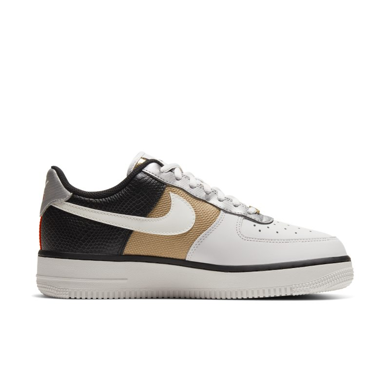 Nike Air Force 1 '07 CT3434-001 03