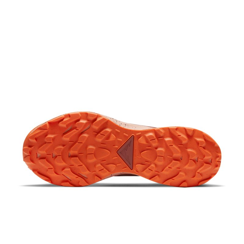Nike Pegasus Trail 2 CK4305-601 04