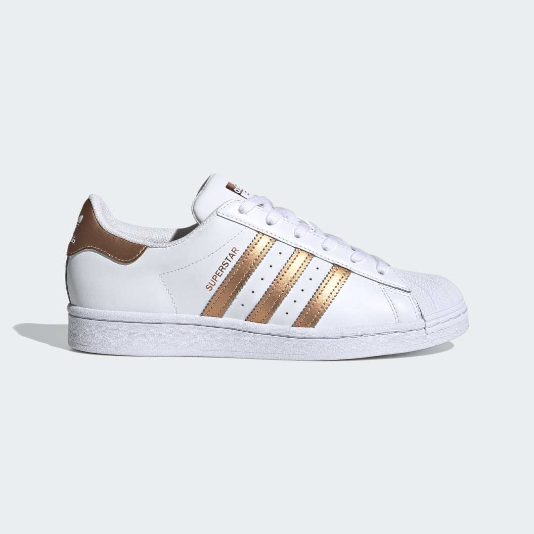 adidas Superstar FX7484 01