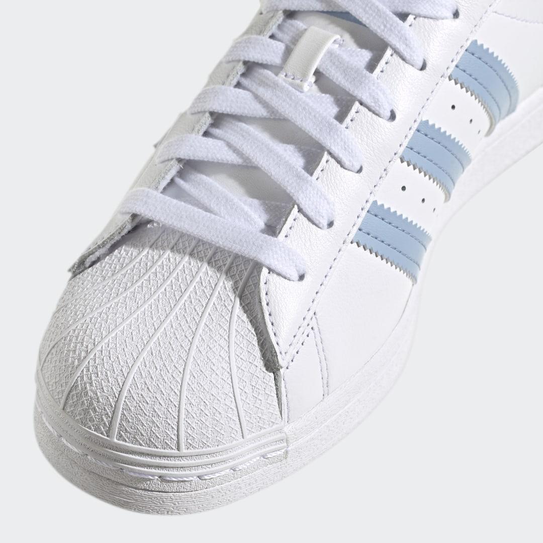 adidas Superstar H05645 05