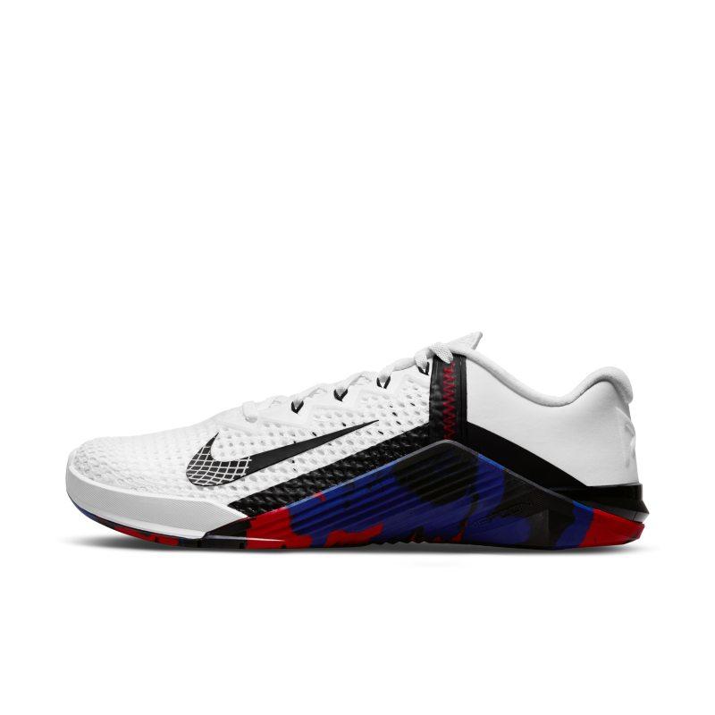 Nike Metcon 6 DJ3019-106