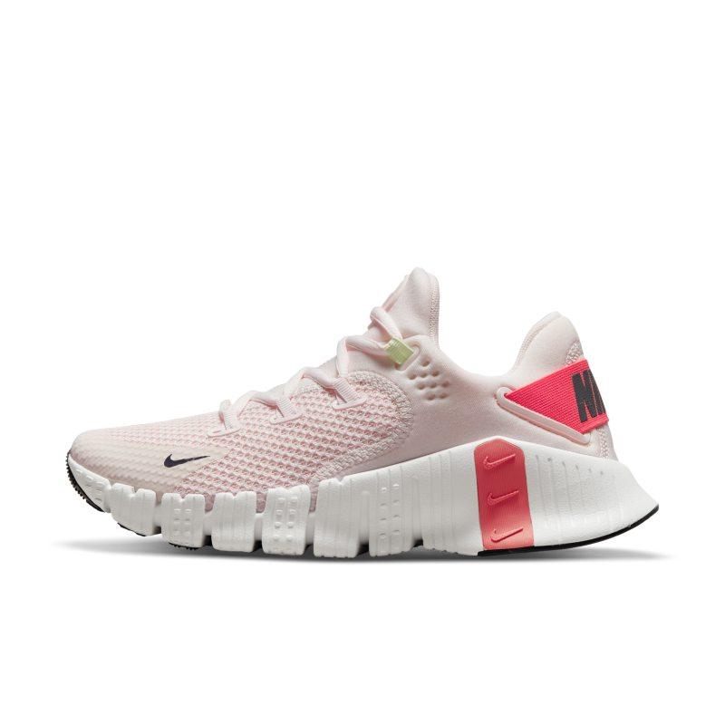 Nike Free Metcon 4  CZ0596-658 01