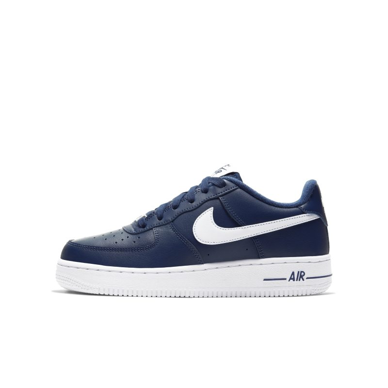 Nike Air Force 1 CT7724-400