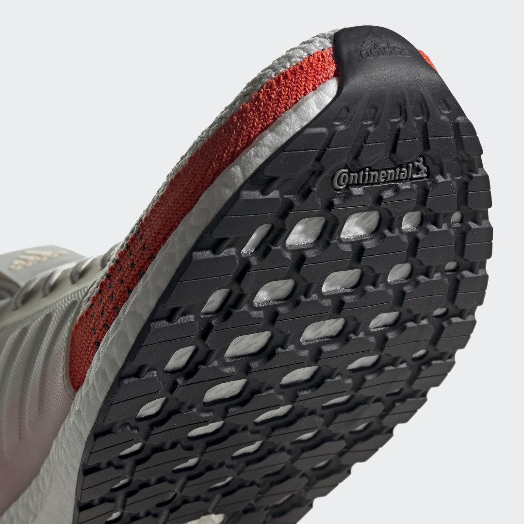 adidas Ultra Boost F35245 05