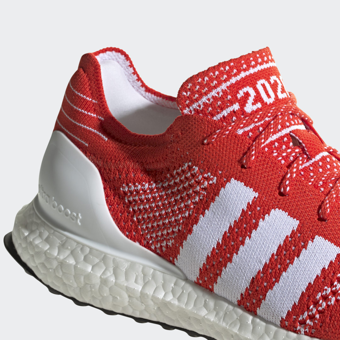 adidas Ultra Boost DNA Prime FV6053 04
