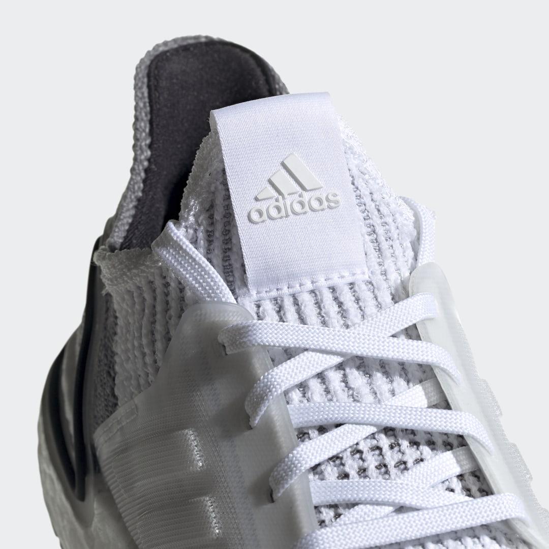 adidas Ultra Boost 19 B75880 04