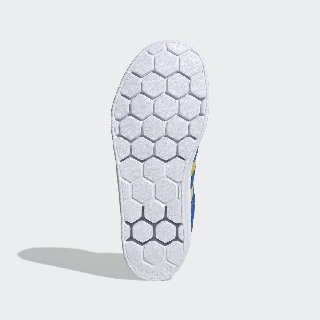adidas Superstar 360 x LEGO® H02730 03