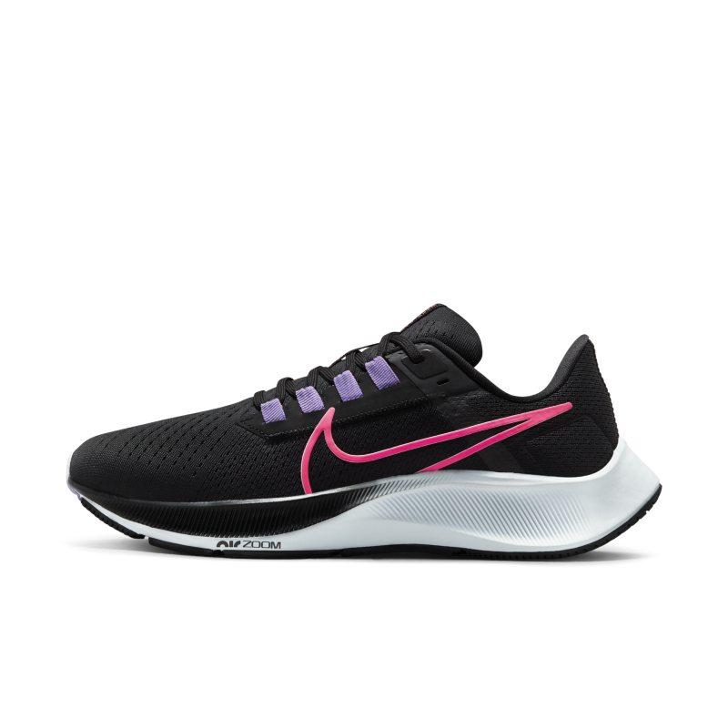Nike Air Zoom Pegasus 38 CW7358-003 01