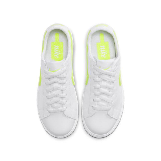 Nike Blazer Low Pop AQ5604-101 02