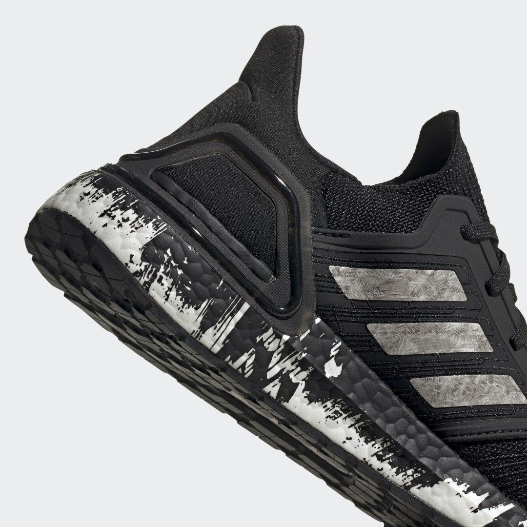 adidas Ultra Boost 20 EG1342 05