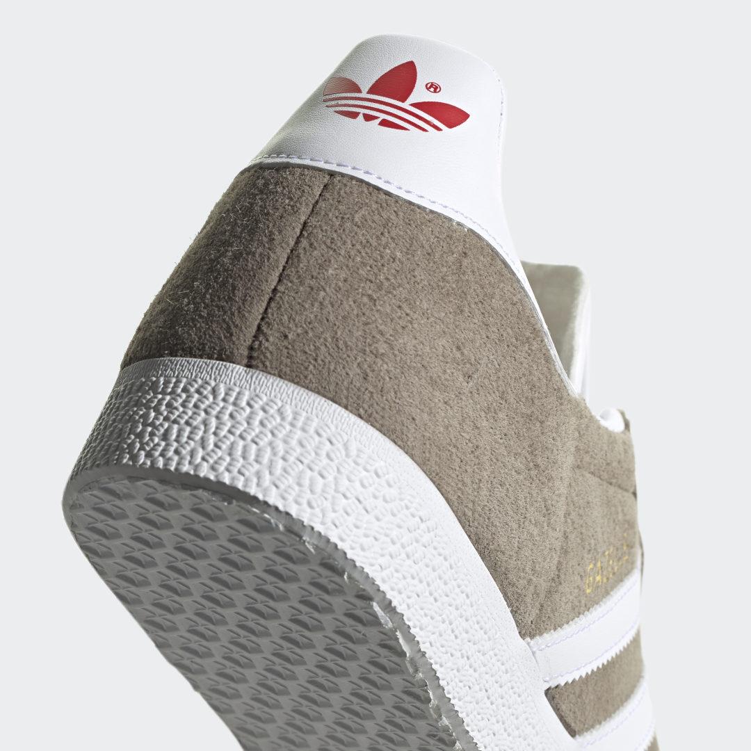 adidas Gazelle EF5567 05