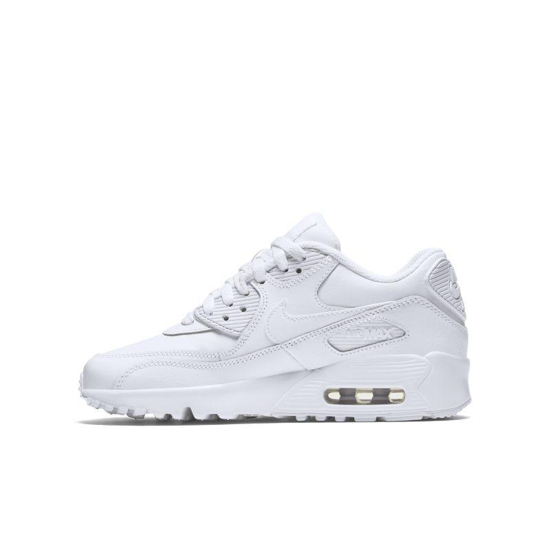 Nike Air Max 90 LTR 833412-100 03