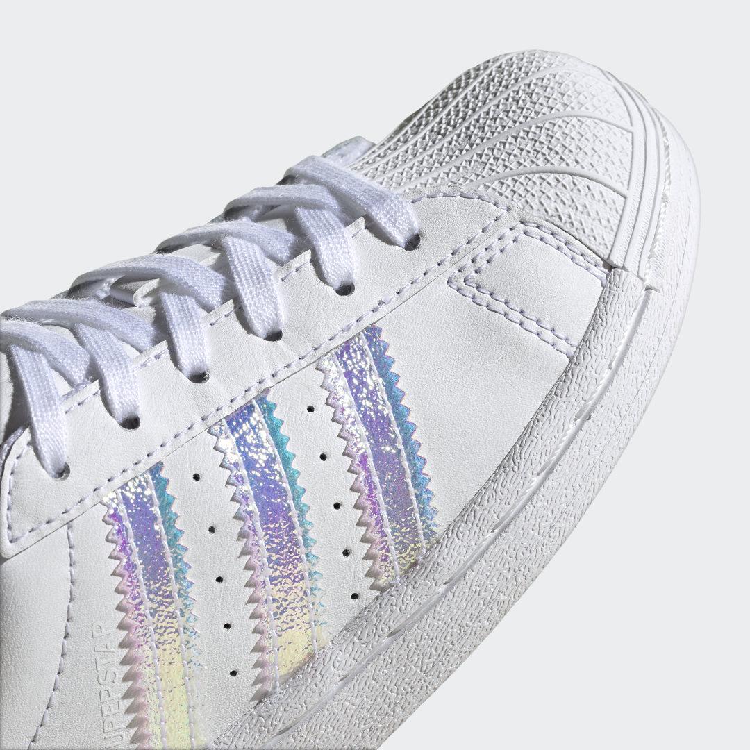 adidas Superstar FV3147 05