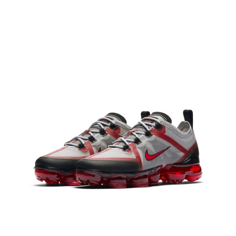 Nike Air VaporMax 2019 AJ2616-017 02