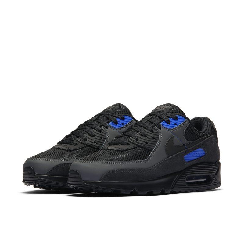 Nike Air Max 90 DA1505-001 02