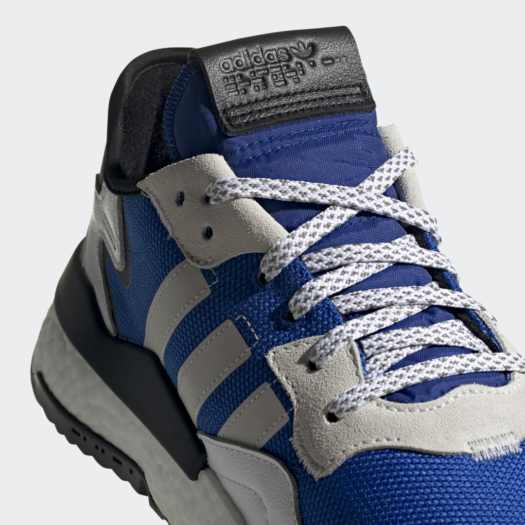 adidas Nite Jogger EH1294 05