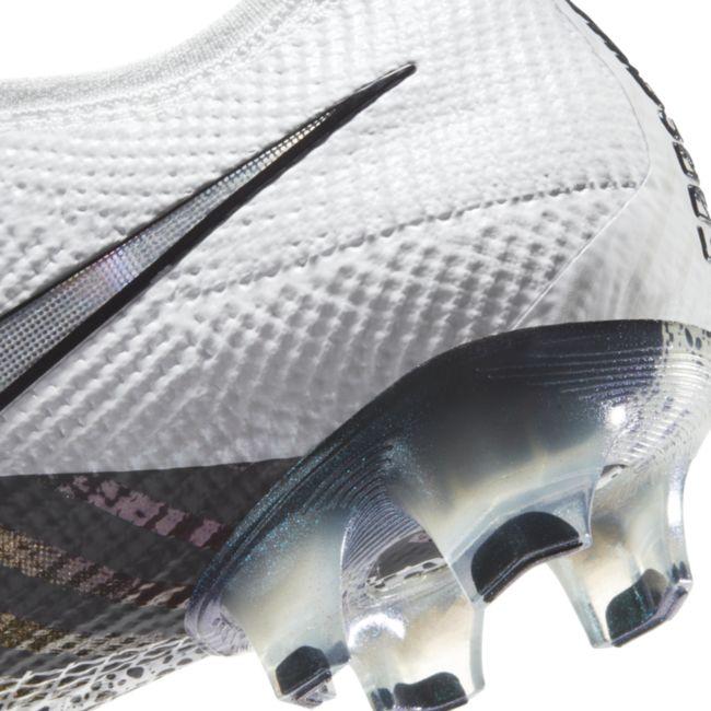 Nike Mercurial Vapor 13 Elite MDS FG CJ1295-110 04