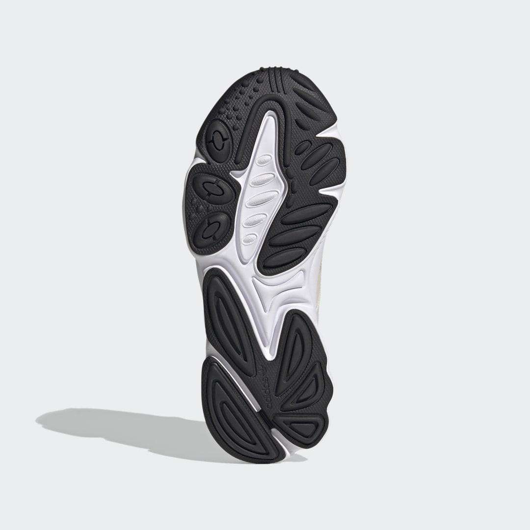 adidas Ozweego Plus G55589 03