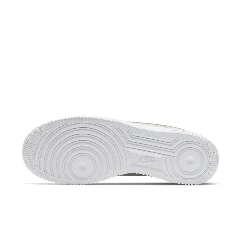 Nike Air Force 1 '07 CT2302-001 04
