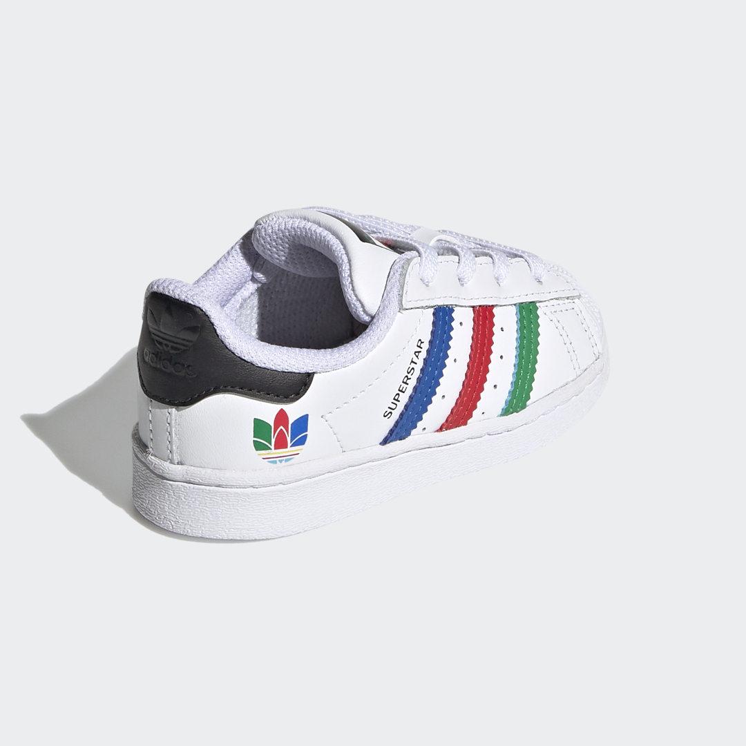 adidas Superstar FW5240 02