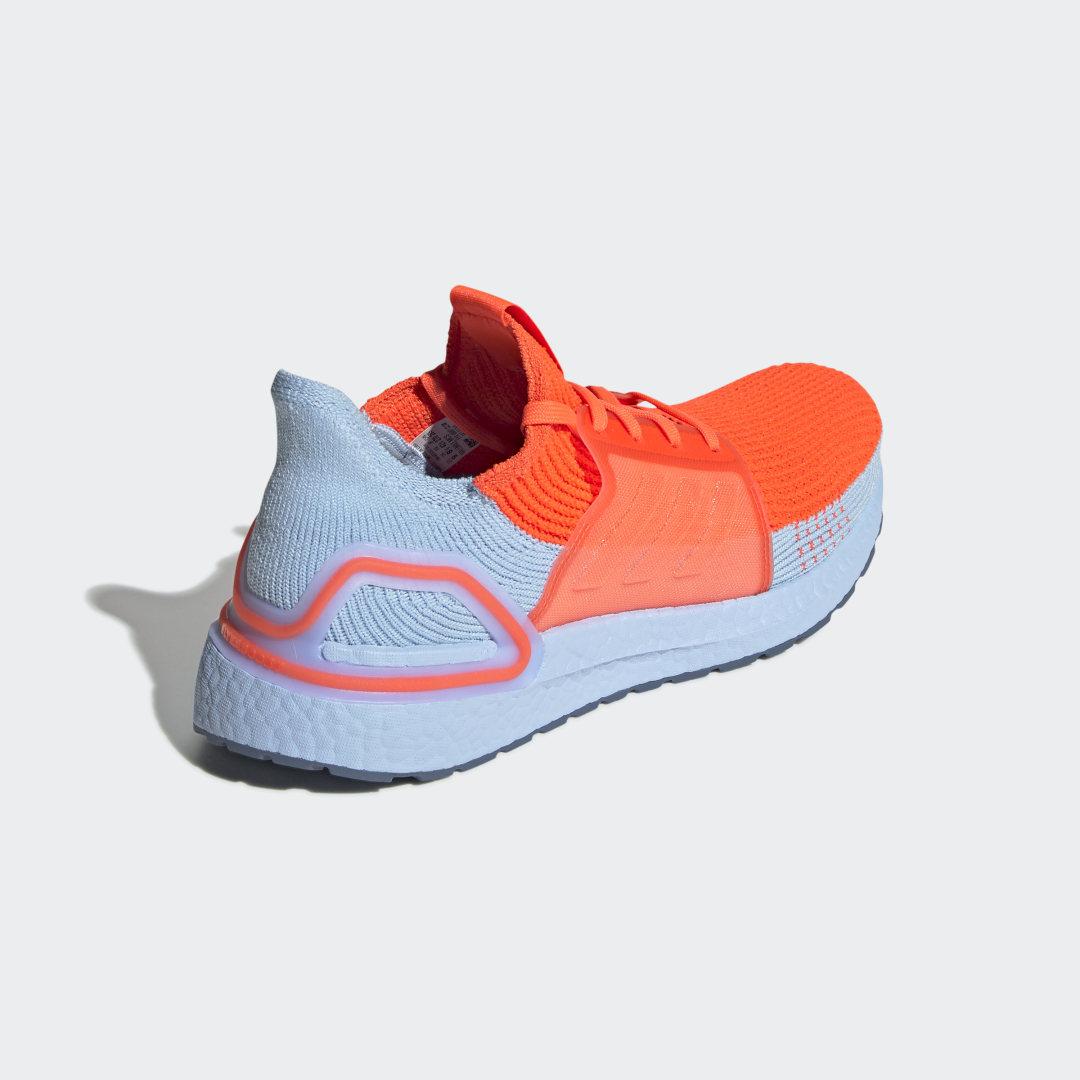 adidas Ultra Boost 19 G27505 02