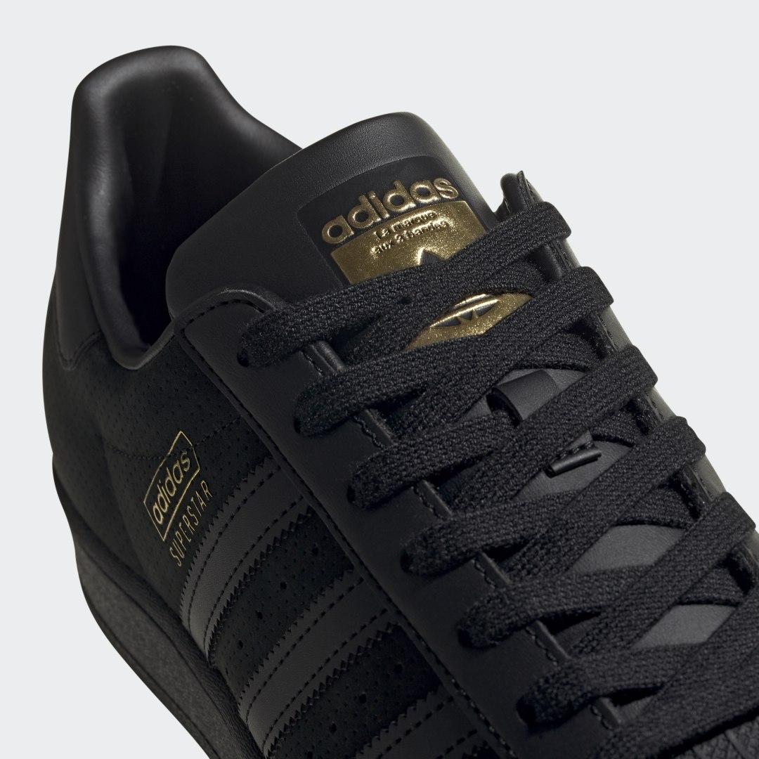 adidas Superstar FW9907 04