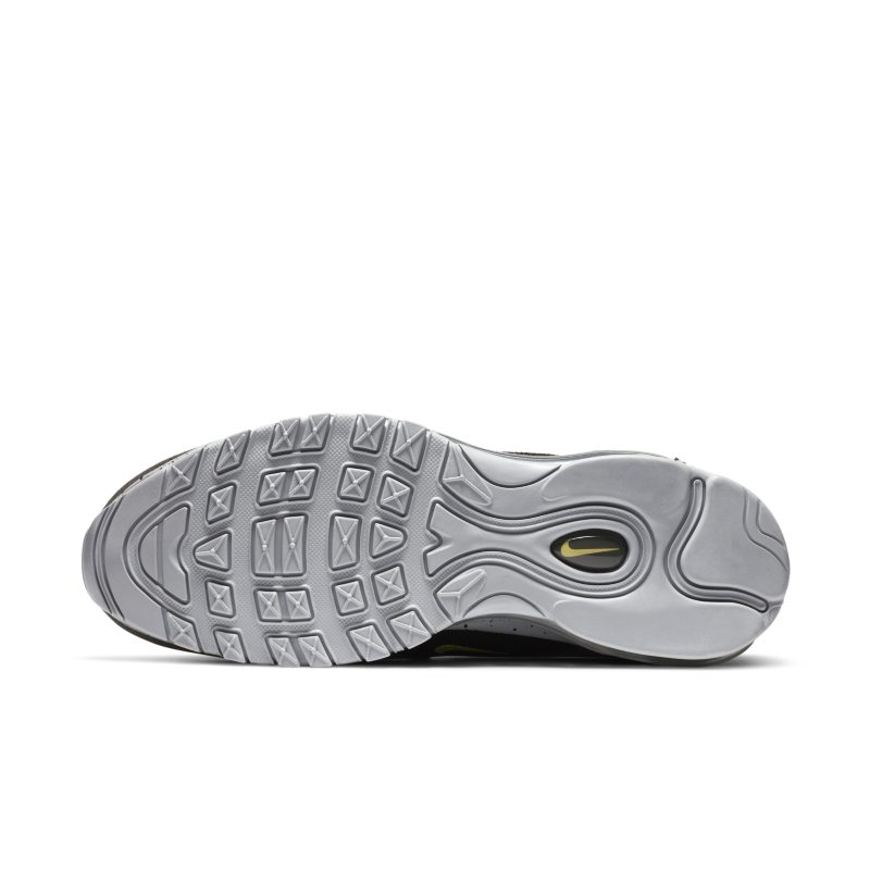 Nike Air Max 97 DB4611-001 04