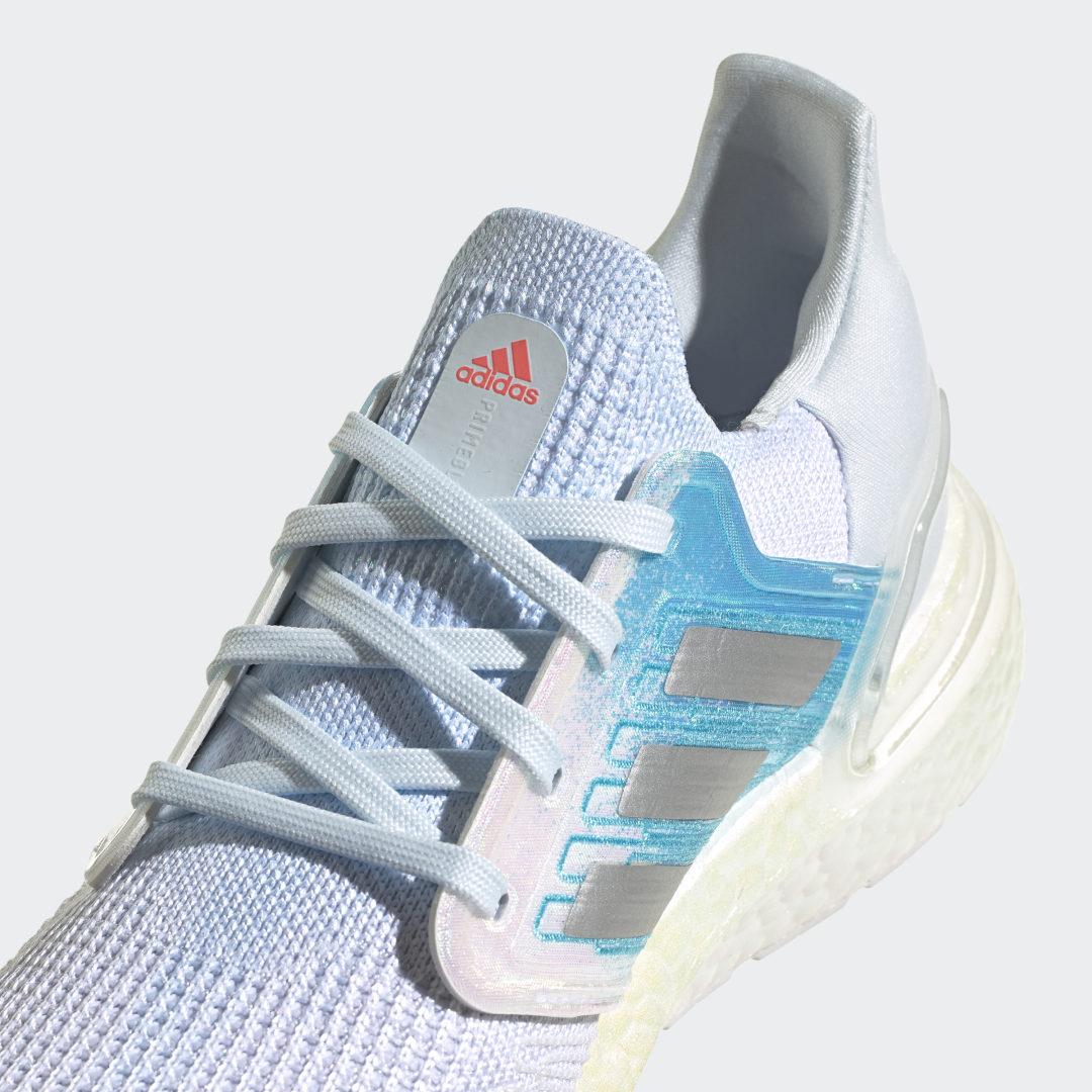 adidas Ultra Boost 20 FV8336 04